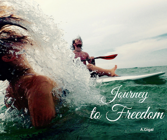 Journey_to_freedom