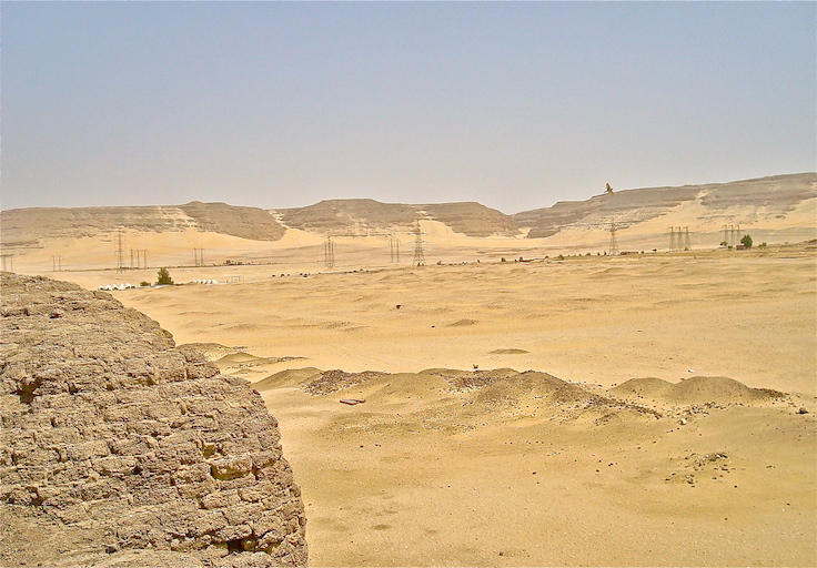 Ancient_Abydos_site_ by_Antoine_Gigal